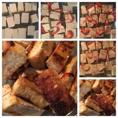 chipotle-baked-tofu