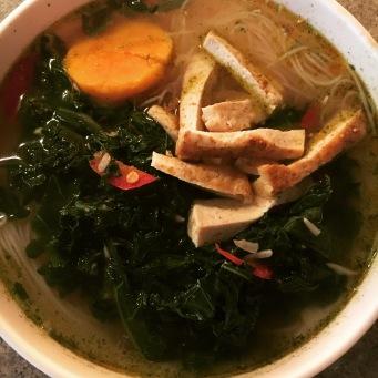 sick-girl-noodle-soup