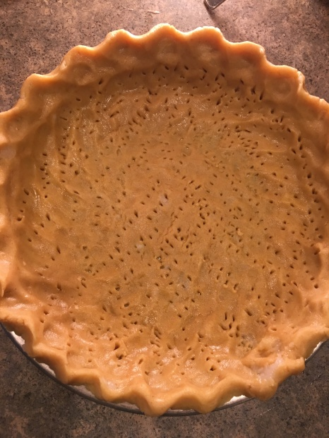 perfect-vegan-gluten-free-pie-crust-2016