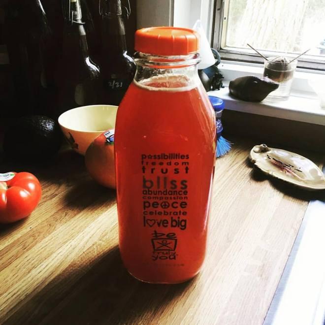 hibiscus-%f0%9f%8c%ba-lemon-%f0%9f%8d%8b-ginger-turmeric-tonic